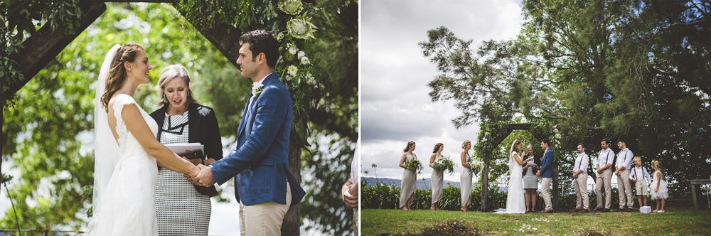 driftwood-wedding-photography_03.jpg