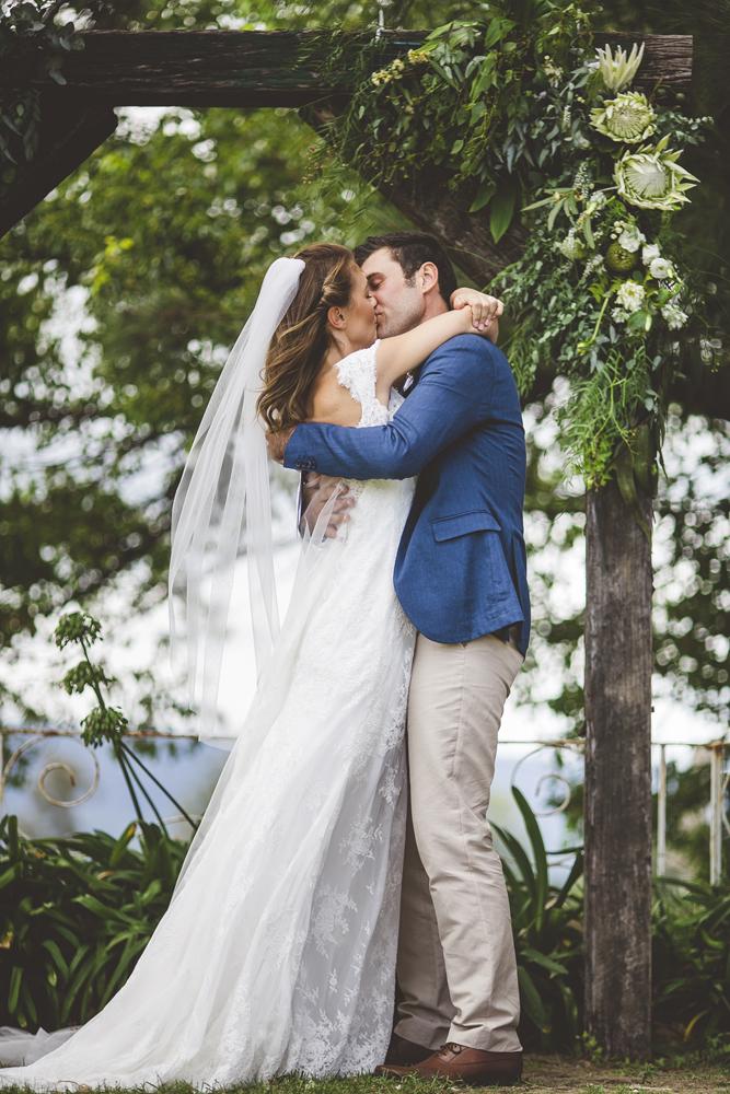 driftwood-wedding-photography_04.jpg