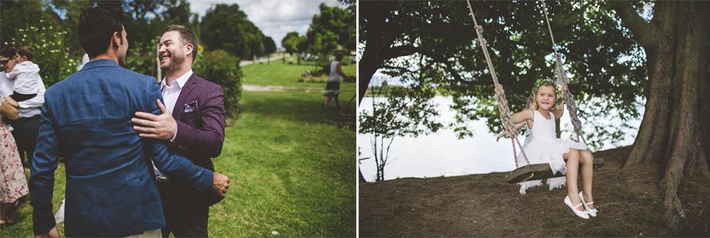 driftwood-wedding-photography_06.jpg