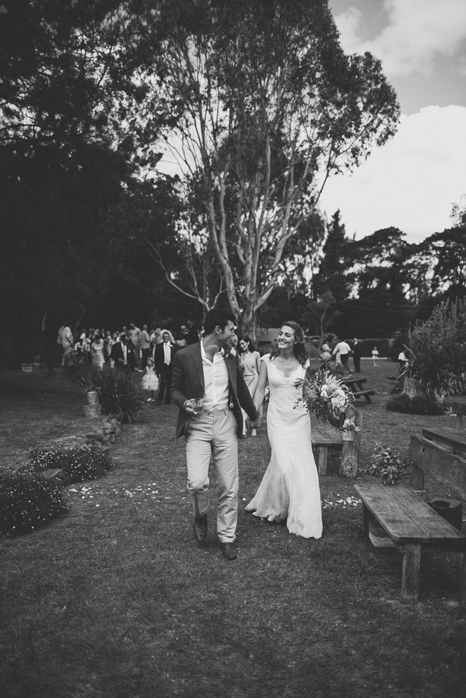 driftwood-wedding-photography_07.jpg