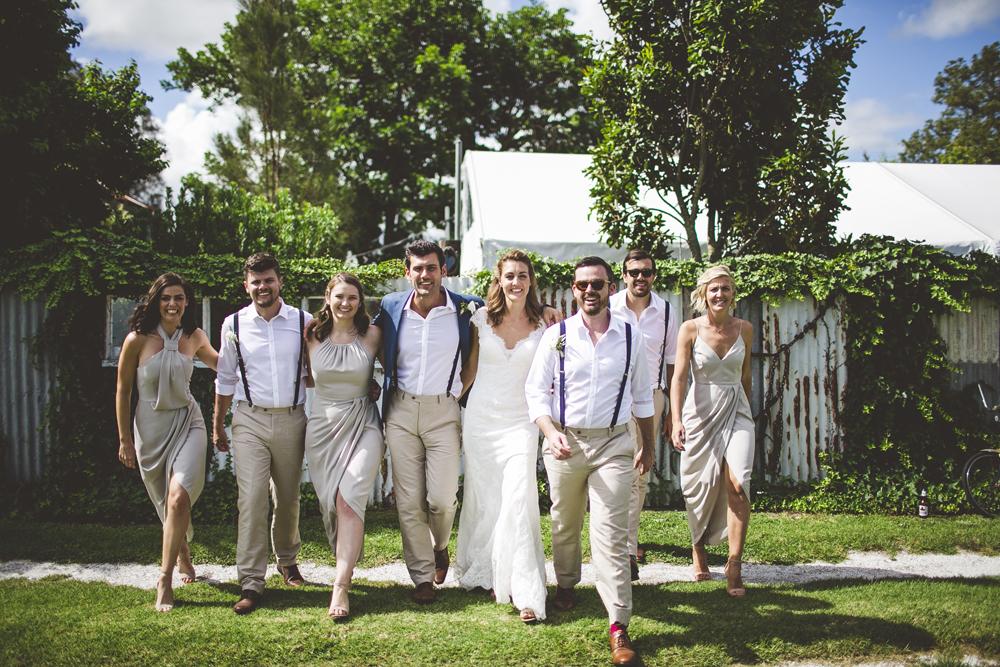 driftwood-wedding-photography_10.jpg