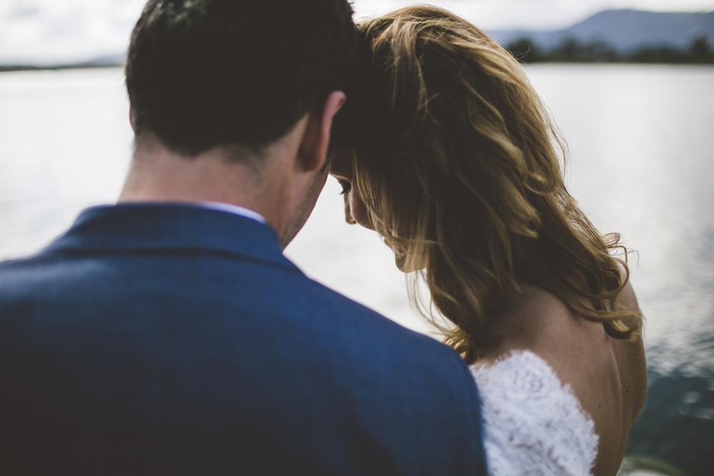 driftwood-wedding-photography_13.jpg
