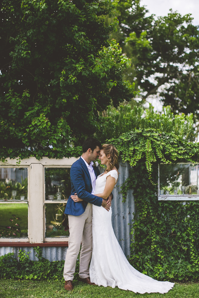 driftwood-wedding-photography_12.jpg