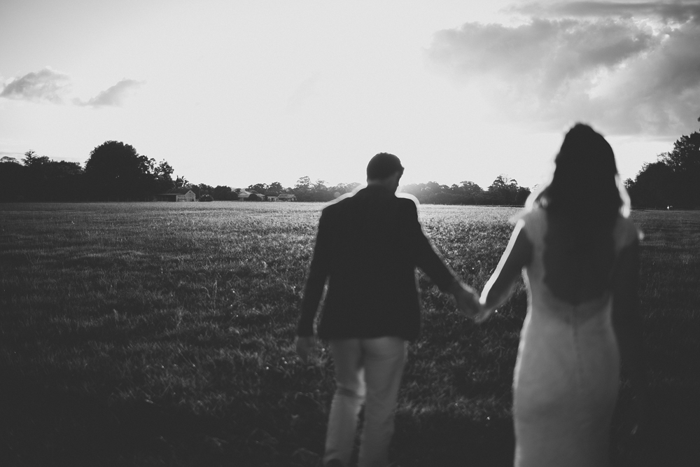 driftwood-wedding-photography_16.jpg
