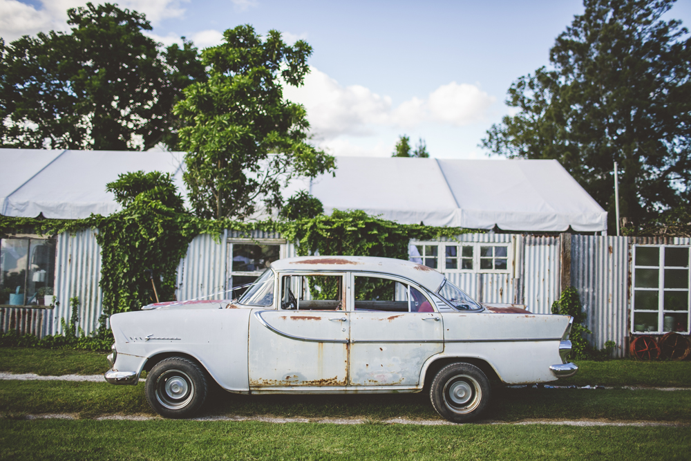 driftwood-wedding-photography_15.jpg