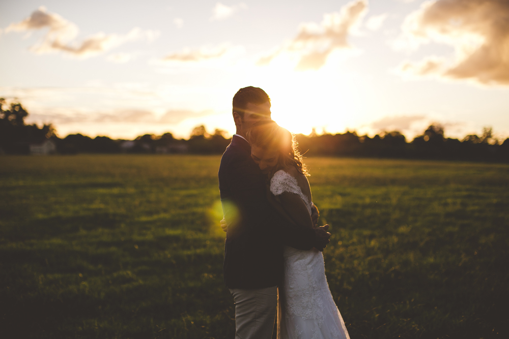 driftwood-wedding-photography_17.jpg