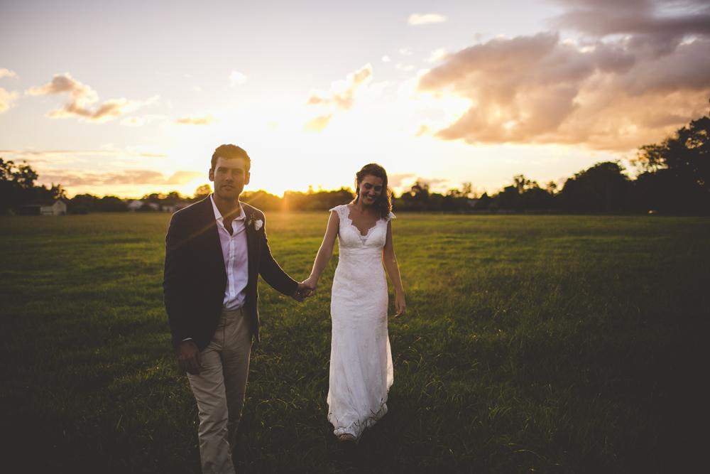 driftwood-wedding-photography_18.jpg