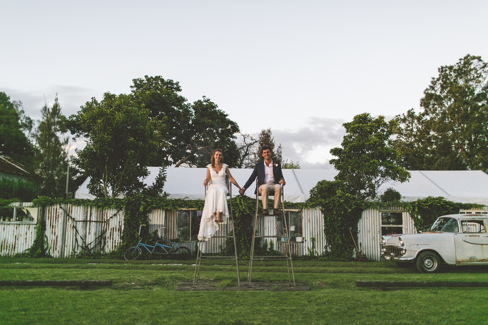 driftwood-wedding-photography_19.jpg