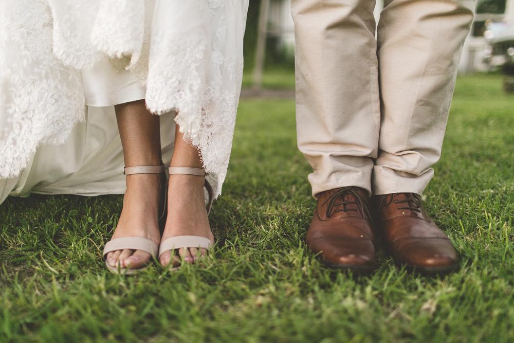 driftwood-wedding-photography_20.jpg