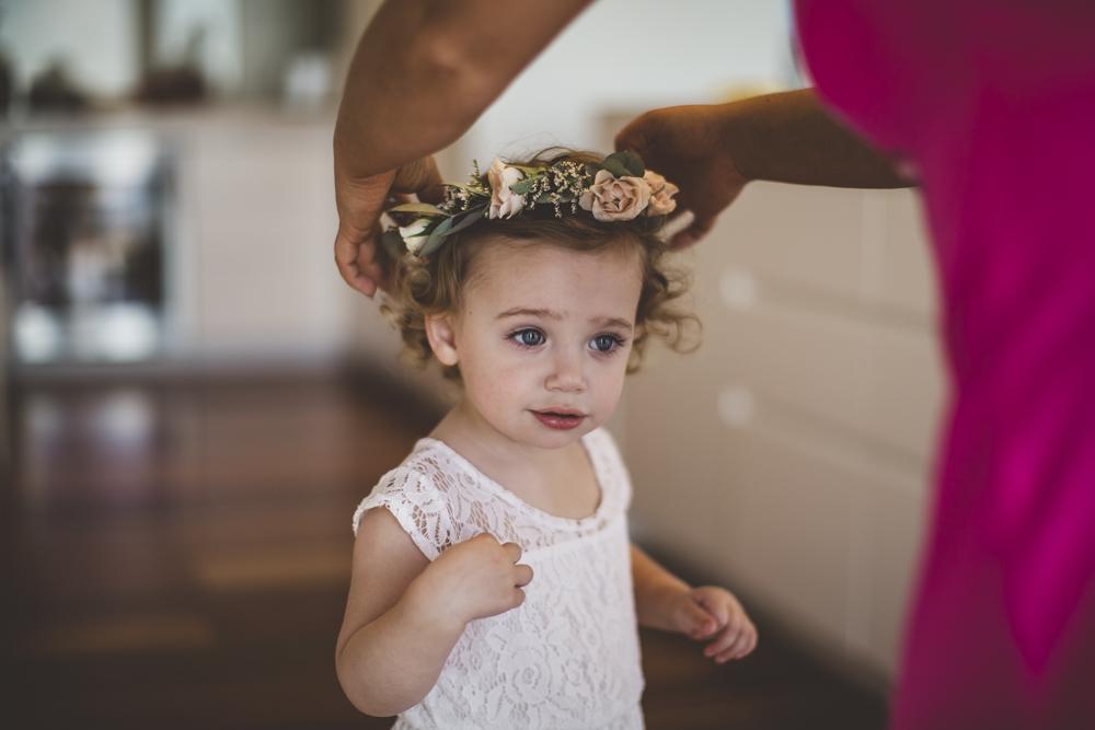 swoon weddings_03.jpg