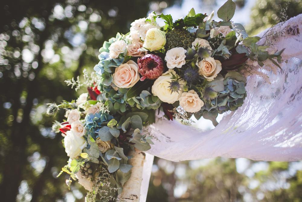 swoon weddings_06.jpg