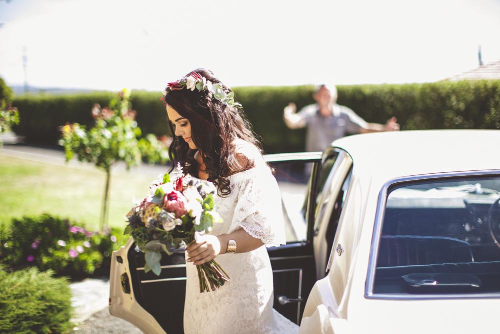 swoon weddings_07.jpg