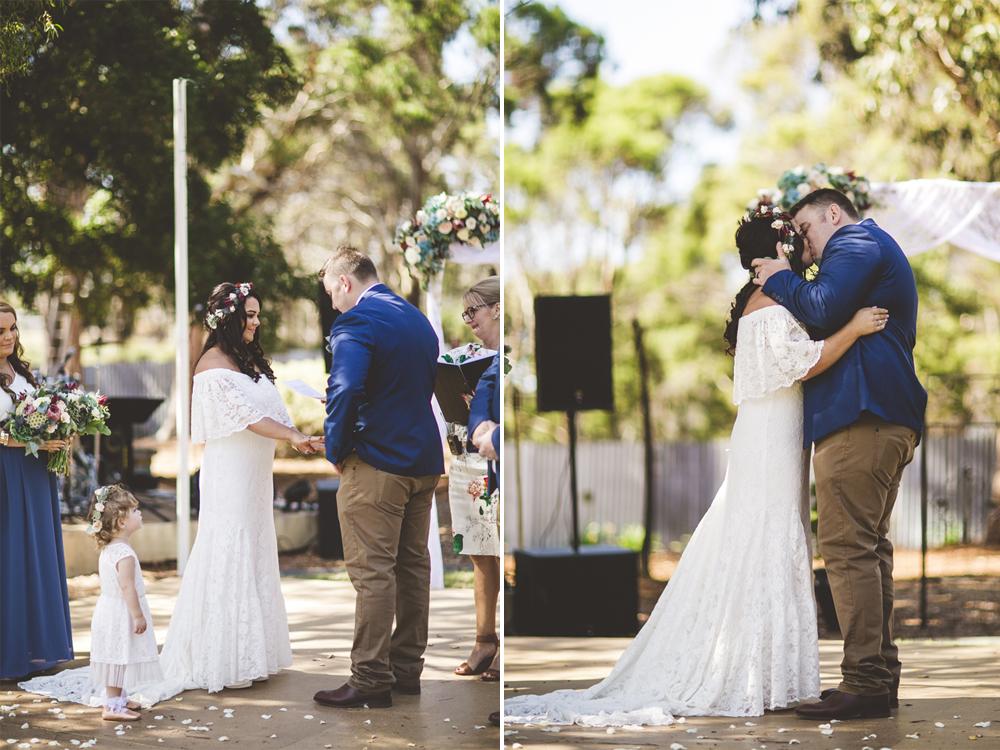 swoon weddings_08.jpg