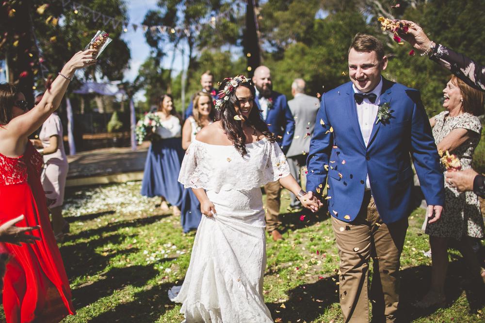 swoon weddings_09.jpg