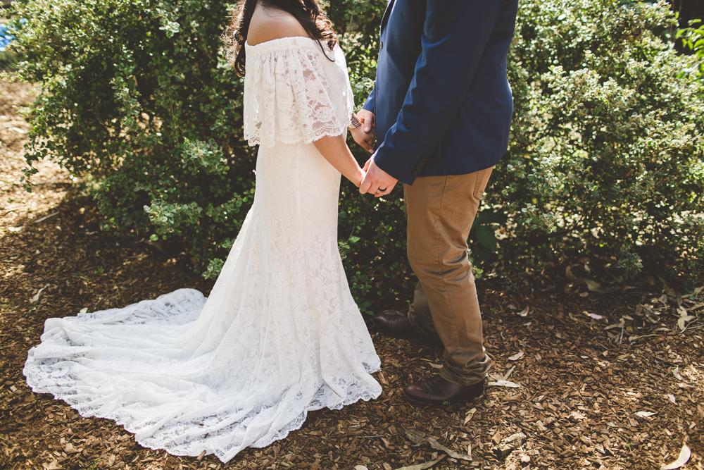 swoon weddings_10.jpg
