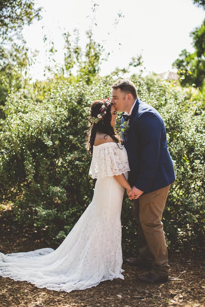 swoon weddings_11.jpg