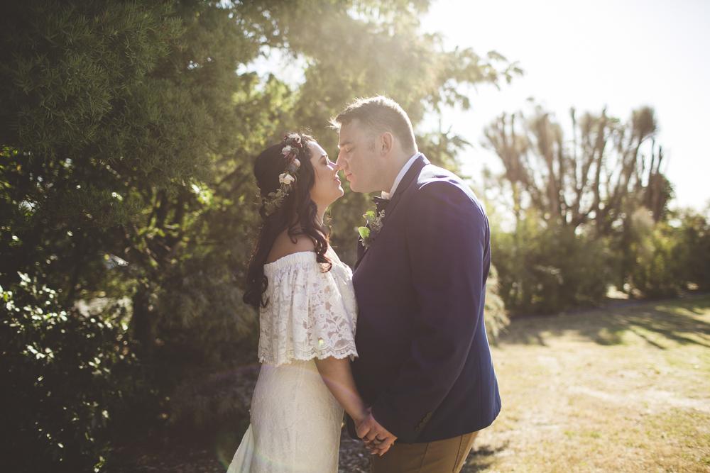 swoon weddings_13.jpg