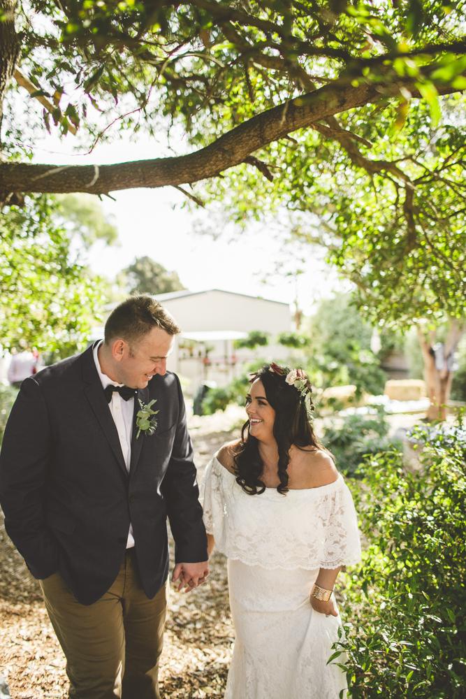 swoon weddings_12.jpg
