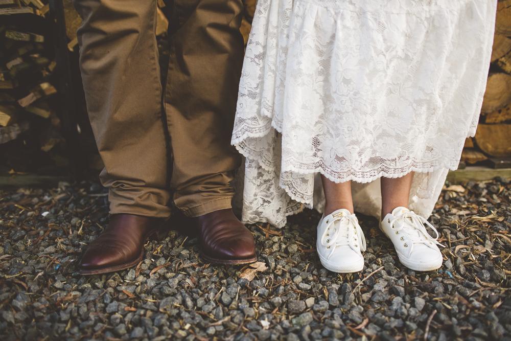 swoon weddings_14.jpg