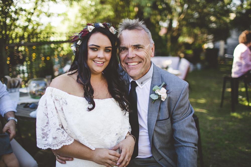 swoon weddings_15.jpg