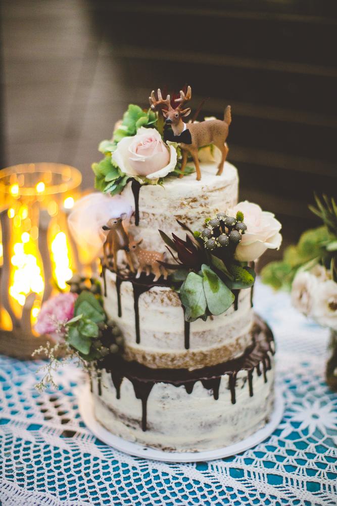 swoon weddings_16.jpg