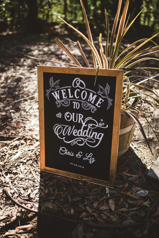 kangaroo-valley-bush-retreat-wedding_15.jpg