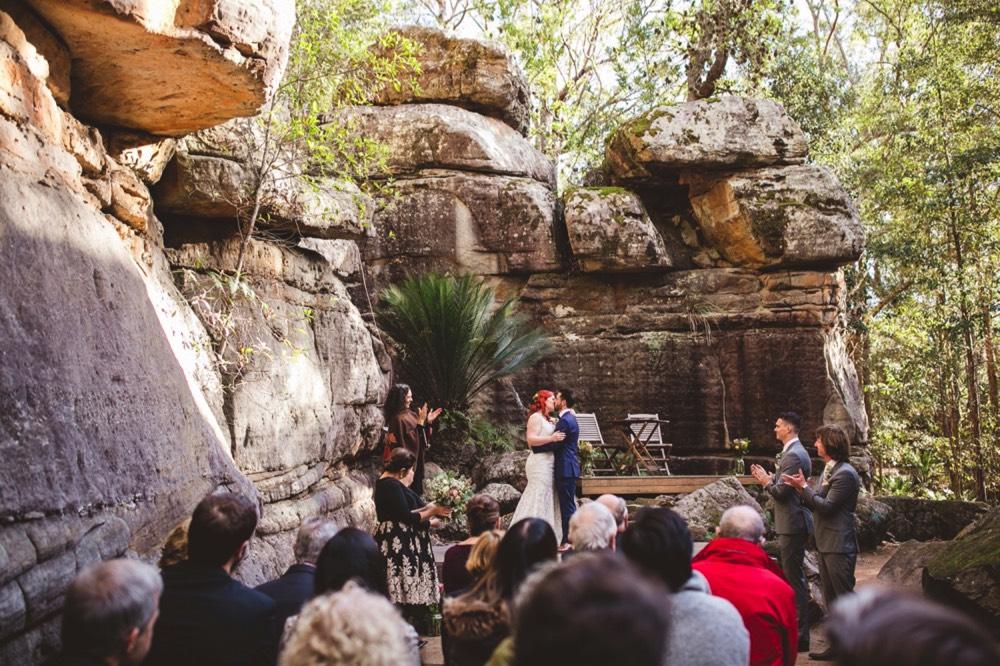 kangaroo-valley-bush-retreat-wedding_20.jpg