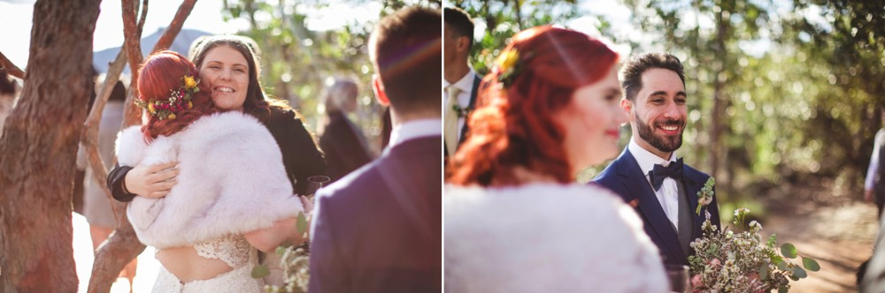 kangaroo-valley-bush-retreat-wedding_22.jpg