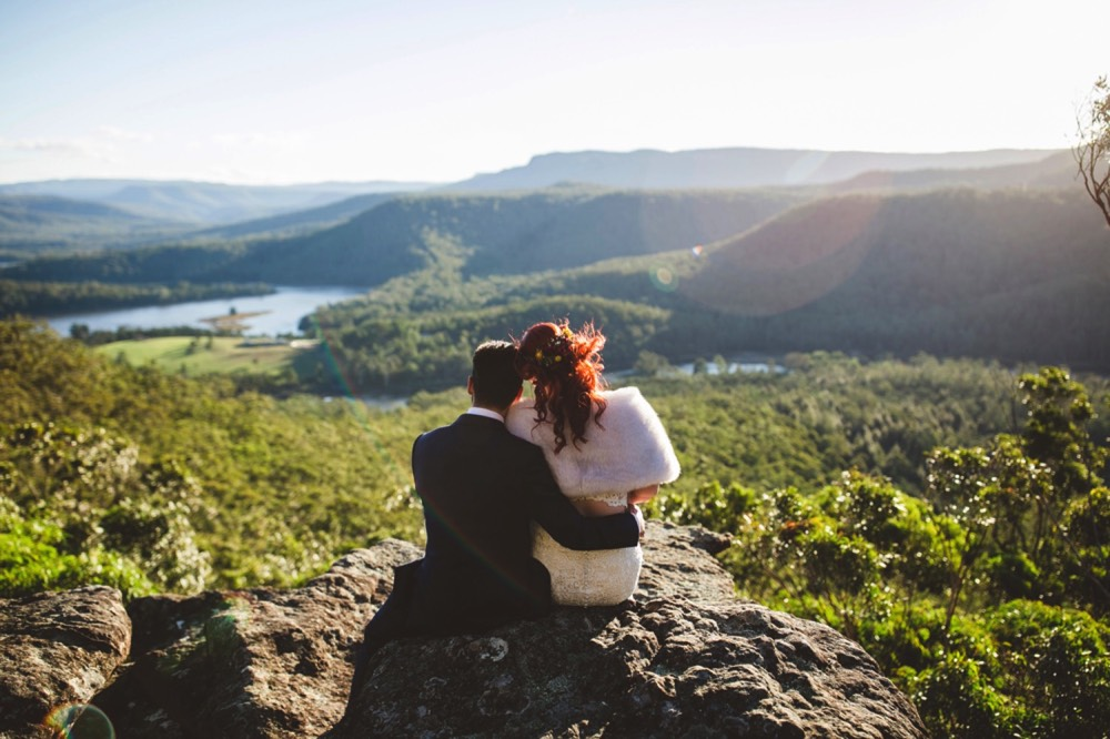 kangaroo-valley-bush-retreat-wedding_23.jpg