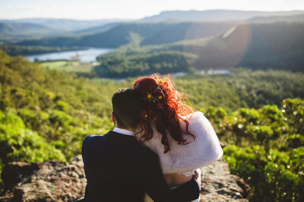 kangaroo-valley-bush-retreat-wedding_26.jpg