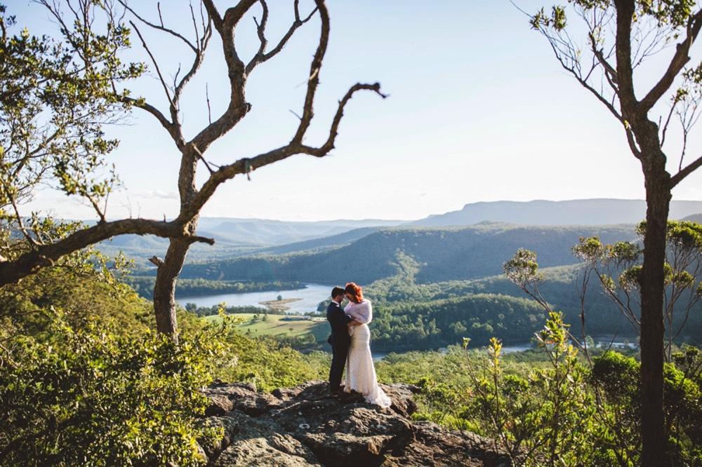 kangaroo-valley-bush-retreat-wedding_25.jpg