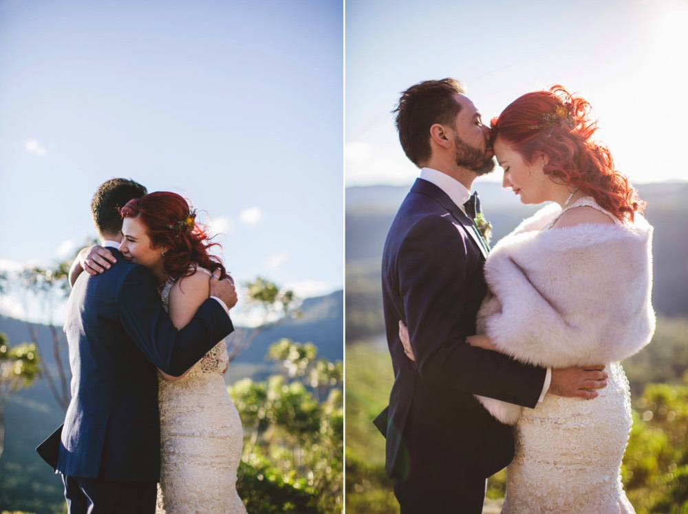 kangaroo-valley-bush-retreat-wedding_27.jpg