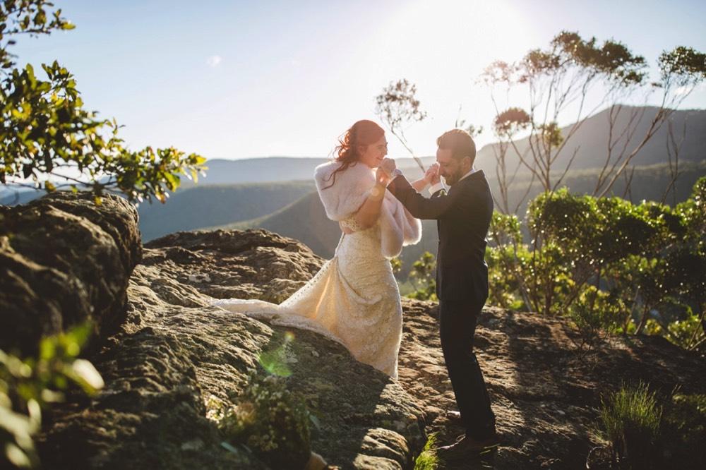 kangaroo-valley-bush-retreat-wedding_29.jpg