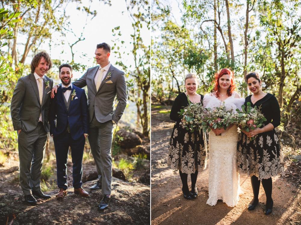 kangaroo-valley-bush-retreat-wedding_31.jpg