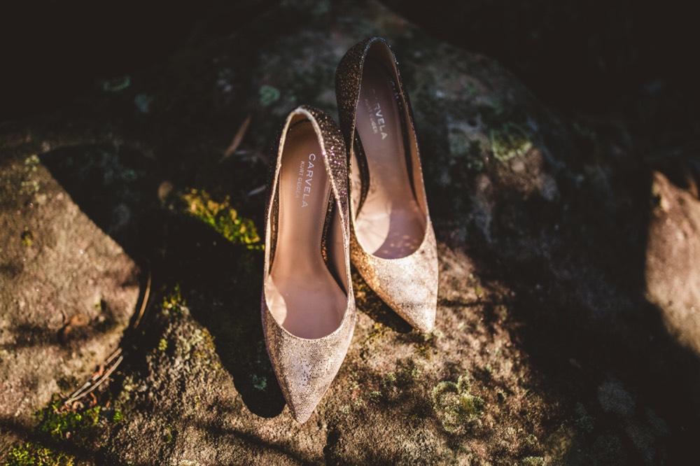 kangaroo-valley-wedding-photography_01.jpg