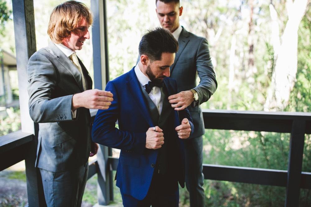 kangaroo-valley-wedding-photography_09.jpg