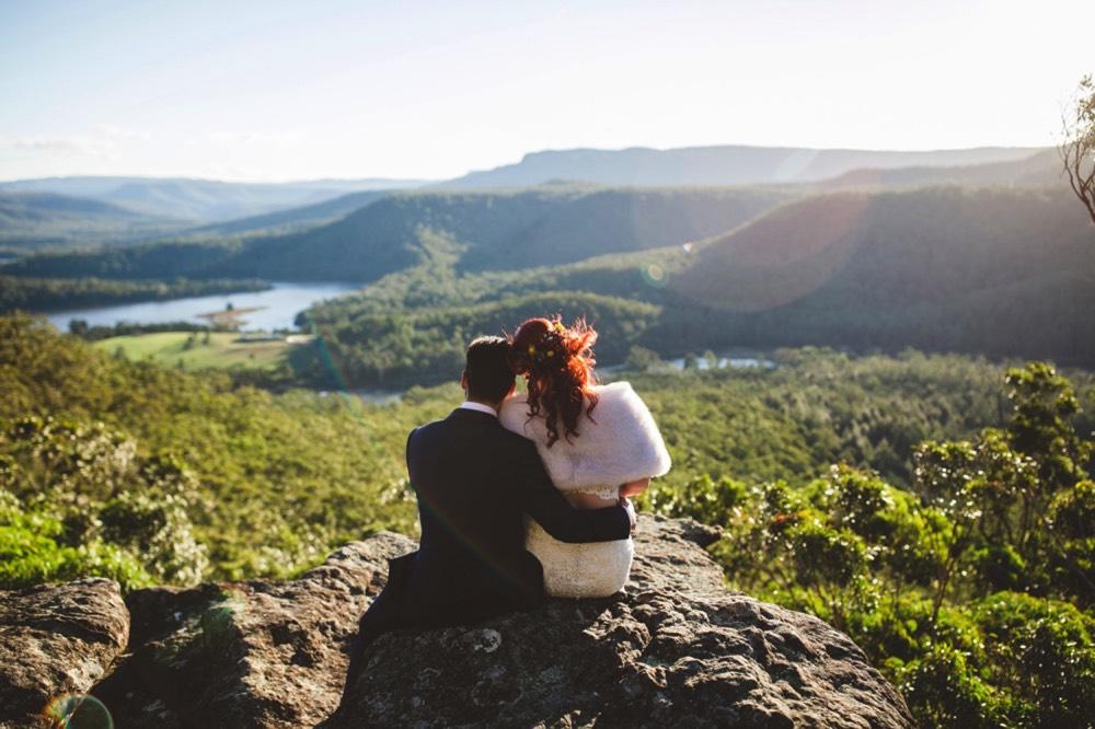kangaroo-valley-wedding-photography_23.jpg