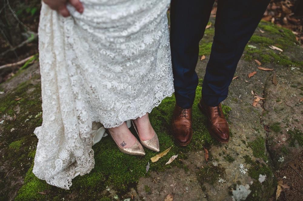 kangaroo-valley-wedding-photography_28.jpg