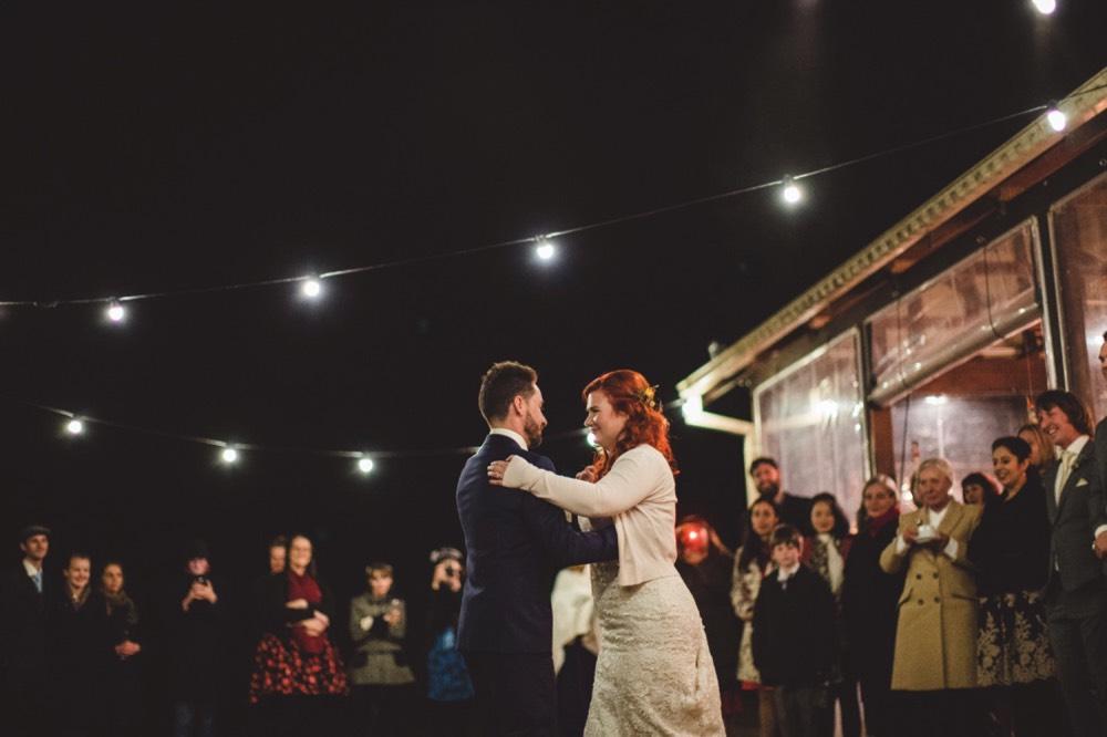 kangaroo-valley-wedding-photography_45.jpg