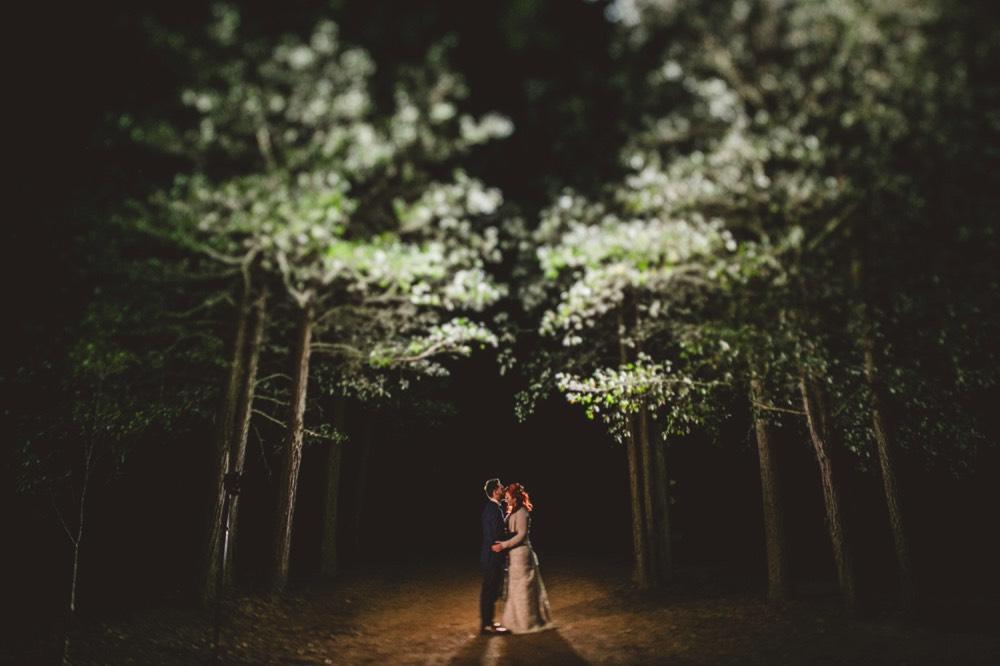 kangaroo-valley-wedding-photography_47.jpg