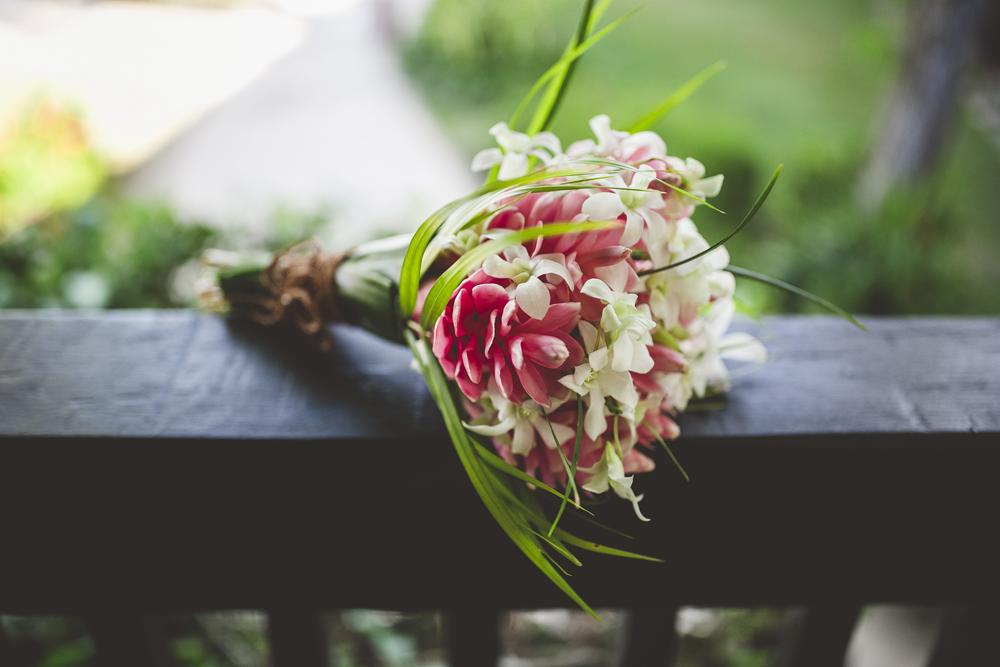 fiji-wedding-photographer_04.jpg