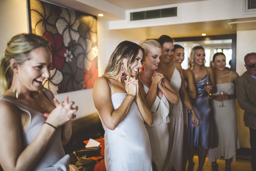 fiji-wedding-photographer_06.jpg