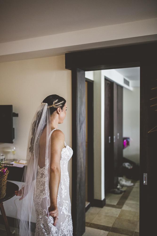 fiji-wedding-photographer_07.jpg
