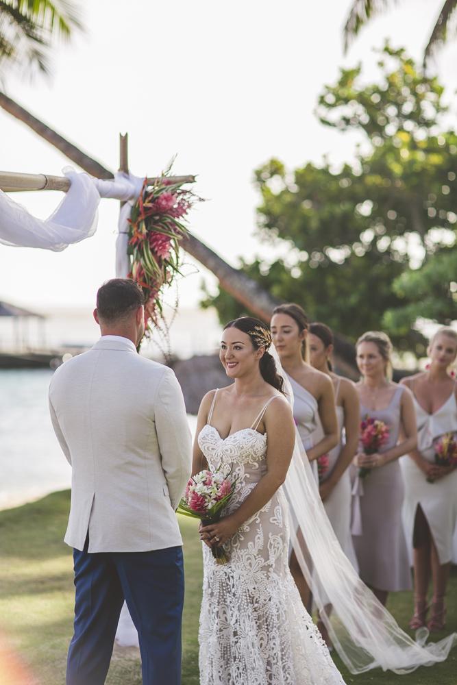 fiji-wedding-photographer_10.jpg