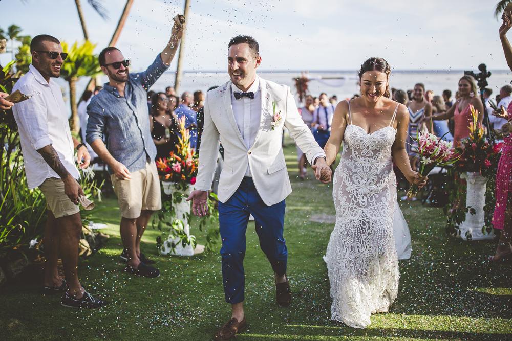 fiji-wedding-photographer_12.jpg
