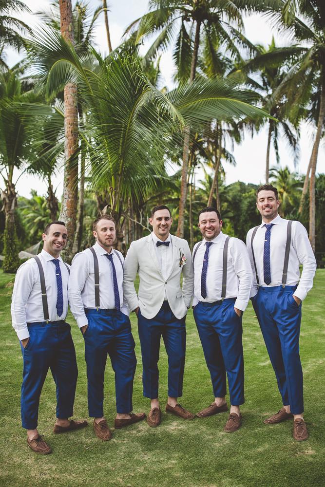 fiji-wedding-photographer_14.jpg