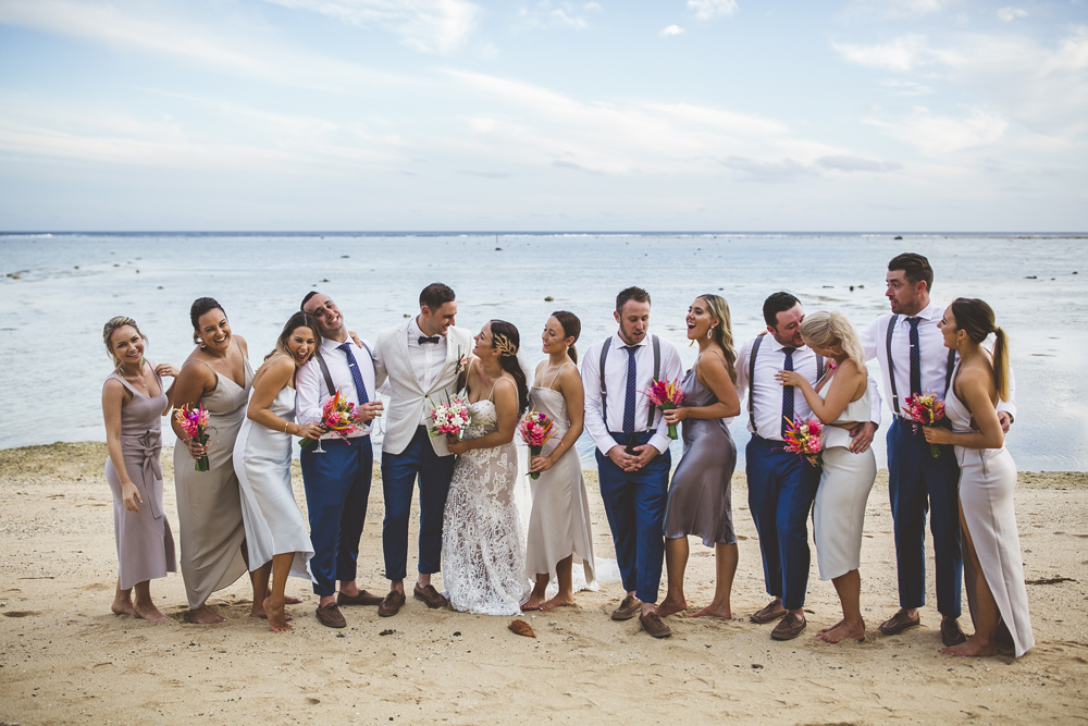 fiji-wedding-photographer_15.jpg