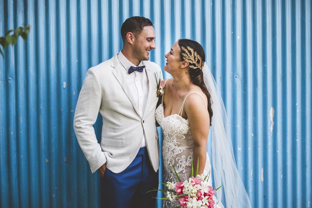 fiji-wedding-photographer_16.jpg