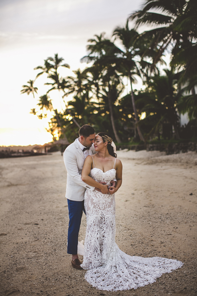 fiji-wedding-photographer_17.jpg