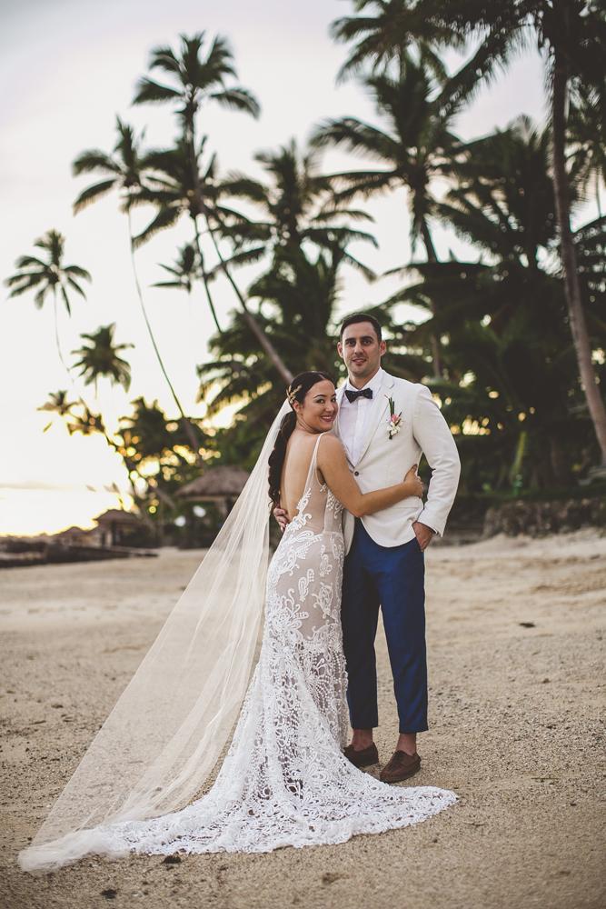 fiji-wedding-photographer_19.jpg